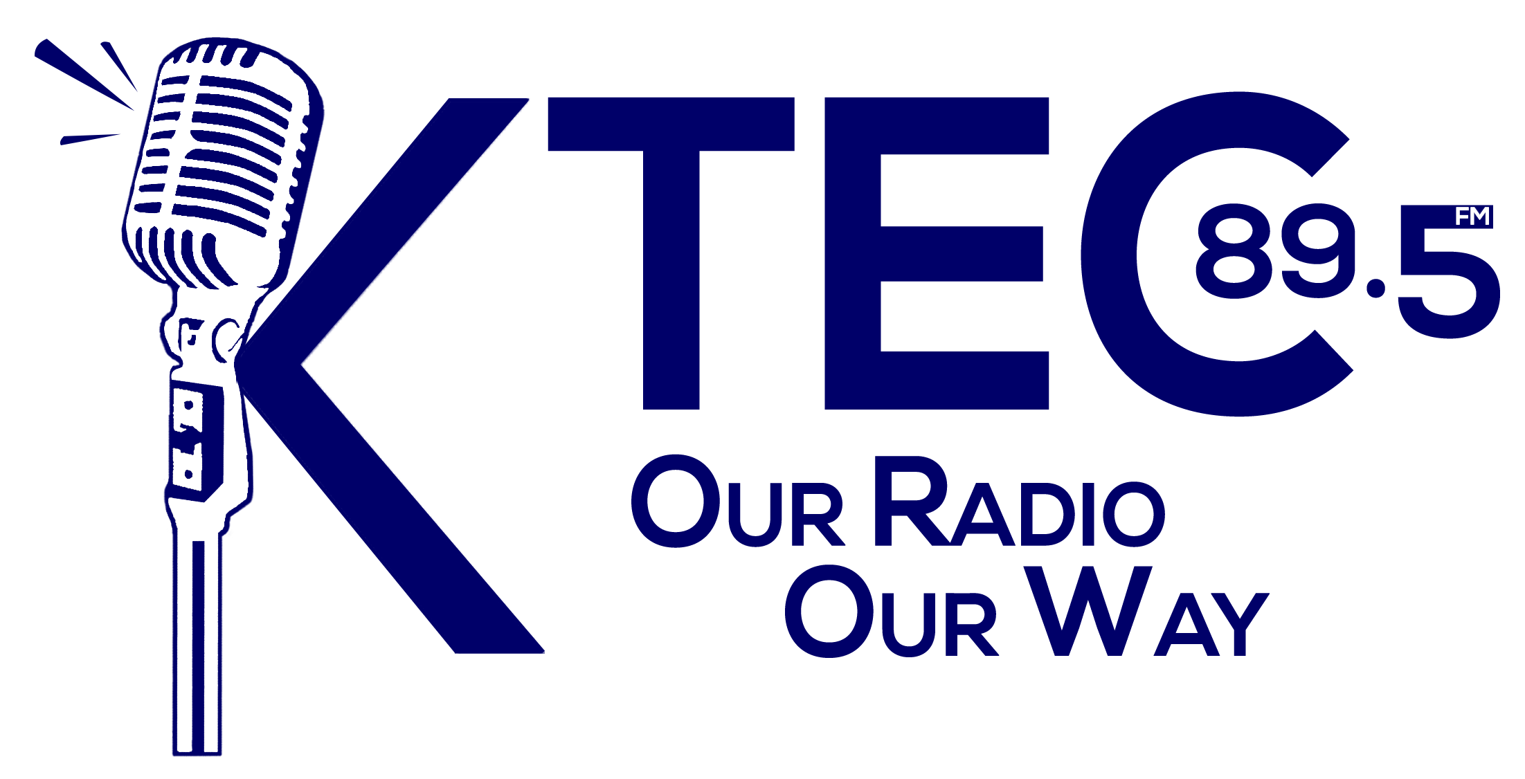 ktec 89 5 fm our radio our way